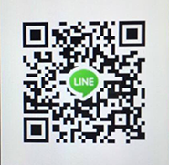 Scan with QR Code